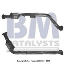Fit with CHRYSLER CROSSFIRE Catalytic Converter Exhaust 91284H 3.2 11/2003-