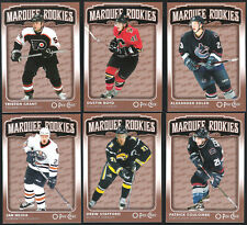 PICK ONE: 2006-07 o-pee-chee RCS e Short prints (da 572 a 696)