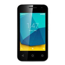 Vodafone Smart First 7 SE PAYG Mobile Phone - White