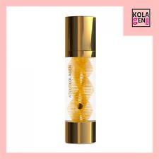 ❤❤ NEW! COLWAY Atelocollagen 50 ml - 3 types of COLLAGEN & Silk & Rose Oil! ❤❤