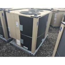 LENNOX TSA120S4SN1G 10 TON SPLIT SYSTEM AC UNIT, 11.2 EER, 460-60-3, R410A