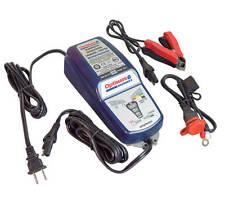 Cargador mantenedor de baterias Optimate 6 12V | Tecmate | bateria | ¡Envio 24h!