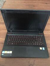 Lenovo IdeaPad Y510p 15.6in. (1TB, Intel Core i7 4th Gen., 2.4GHz, 8GB)...