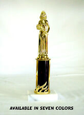PAGEANT  BEAUTY QUEEN TROPHY BEAUTY PAGEANT  ##