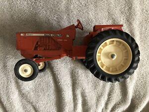 Vintage Ertl USA Allis-Chalmers 190 One-Ninety DieCast Metal Tractor Toy 1:16