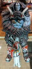 Quake Champions Scalebearer Edition Statue Figure Only