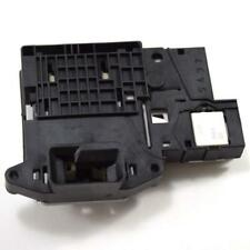 Genuino LG Kenmore EBF61315802 Lavadora Puerta Cerradura Interruptor PS7792232 2667085