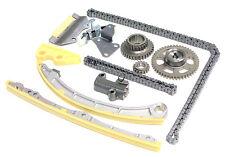 02-06 HONDA CIVIC | ACURA RSX TIMING CHAIN KIT 2.0L DOHC K20A3 ENGINE