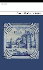 Polder,Chris McCully,New Book mon0000094497