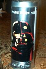 "BURGER KING STAR WARS ""DARTH VADER & ANAKI"" WATCH (NIB"