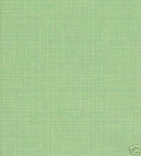 Lime Green Linen Look Wallpaper ID5374