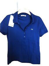 Lacoste Women's  Top/ T-Shirt  size 42