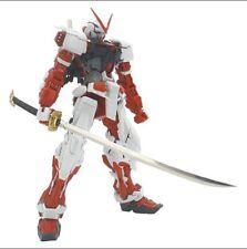 Detail Up Conversion Part Japan Sword For 1/144 MG  Astray Gundam
