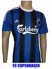 FC Copenhagen Away Shirt Size Medium (Last 1