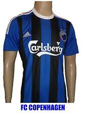 FC Copenhagen Away Shirt Size X/Large (Last 1