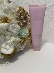 Mary Kay TimeWise Age Minimize 3D Day Cream - 4.5 Oz