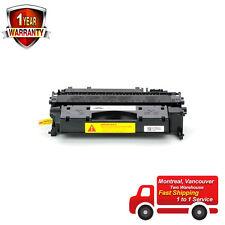 Toner for HP 05X CE505X LaserJet P2055d LaserJet P2055dn LaserJet P2055x