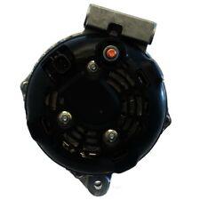 Alternator ACDelco Pro 334-2918 Reman