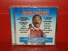 CD DR DOLITTLE 2 - EDDIE MURPHY - ORIGINAL MOTION PICTURE SOUNDTRACK - NUOVO NEW