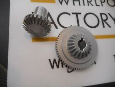 KitchenAid Mixer, Gear-Hub Kit, W11192794, New in Package