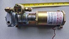 Gast 1033 108 Mini Vacuum Pump Dc 18 To 24v