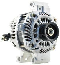 BBB Industries 11168 Remanufactured Alternator