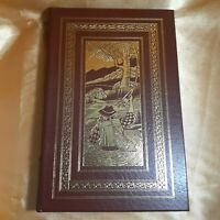 Nick Lyons ~ BRIGHT RIVERS ~ Brand New SIGNED Fly-fishing Classic ~ EASTON PRESS