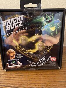 Bright Bugz Evolution with Bonus 3D Holobeam - NEW