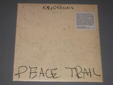 NEIL YOUNG  Peace Trail  LP  New Sealed Vinyl