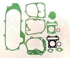 Scooter 50cc Gasket Set 139QMB for Jonway Madness 50 YY50QT-31