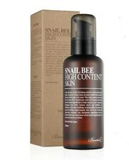 BENTON Snail Bee High Content Skin Toner 150 mL NEW!