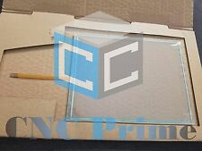 Canon imageRUNNER iR 7200 8070 8500 Control Touch Screen Panel