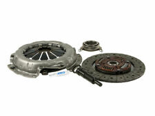 For 2006-2008 Toyota Yaris Clutch Kit Exedy 64934HM 2007