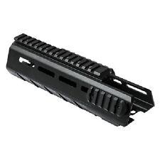 VISM Triangle M-LOK® Handguard - Carbine w/Lifetime Warranty VMARTMLC