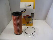 Wix 57210 Oil Filter