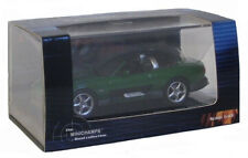Minichamps Jaguar XKR Roadster  From James Bond 'Die Another Day' - 1/43 Scale