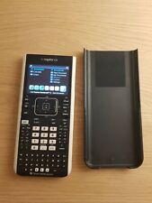 Texas Instruments TI-Nspire CX Graphing Calculator - good condition (IB exams)