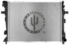 Radiator Performance Radiator 2441