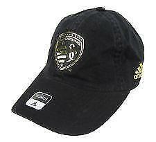 df5dfaa8 Sporting Kansas City MLS Fan Caps & Hats for sale | eBay