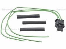 For 2013-2015 Ford Escape Parking Aid Sensor Connector SMP 17149NC 2014