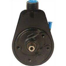 Power Steering Pump AUTOZONE/ DURALAST-ATSCO 6021