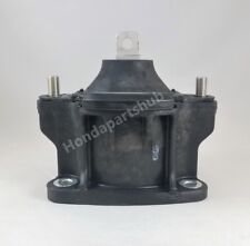 13-17 Honda Accord 4 Cyl Front Engine Mounting Rubber Assembly