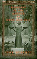 Midnight in the Garden of Good and Evil,John Berendt- 9780099521013