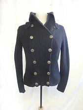 Cotton Regular Size Jumpers & Cardigans Topshop for Women