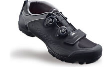 Specialized 2 Bolt Cycling Shoes for Men