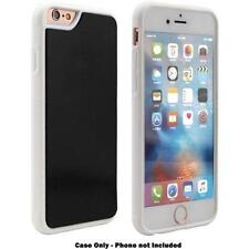 MWGears MWG-C238 Anti Gravity Magic Sticky Back Case Cover For iPhone7 Plus  Nan