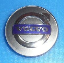 VOLVO C70 S60 S70 S80 V70 XC70 XC90 Wheel Center Cap OEM P/N: 30666913