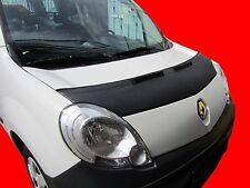 Renault Kangoo 2009-   Auto CAR BRA copri cofano protezione TUNING