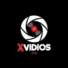 Xvidios.org - Domain Name | $2,118 GoDaddy Value