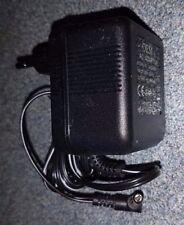 Chargeur OEM AC Adaptor 9V 500mA Model AA-0950B